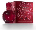 Britney Spears Hidden Fantasy EDP 50ml Tester Парфюми