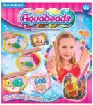 Flair Aqua Beads Ékszer Kezdő Szett