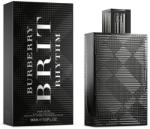 Burberry Brit Rhythm for Men EDT 90ml Parfum