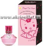 Hello Kitty Melon EDP 20ml