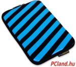 "MyAudio Design Bag 7"" - Blue"