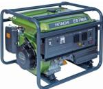 Hitachi E57MA Генератор, агрегат