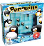SmartGames Pingvincsúszda