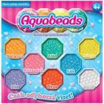 Flair Aqua Beads ékszer gyöngyök - Ékszer gyöngy utántöltő