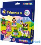 Playbox Vasalható gyöngyök - Hercegnő 2000db (2456227)