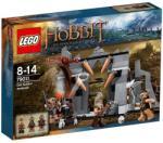 LEGO Hobbit - Dol Goldur támadása (79011)
