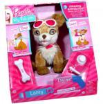 Intek Barbie - Lacey interaktív plüss csivava kutyus