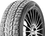 Nexen NPriz 4S 215/65 R16 98H Автомобилни гуми
