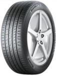 Barum Bravuris 3HM 205/50 R17 89V Автомобилни гуми