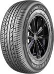 Federal Couragia XUV 235/65 R18 106H Автомобилни гуми