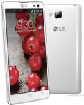 LG D605 Optimus L9 II Telefoane mobile