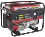 Weima WM 5500 Generator