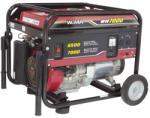 Weima WM 7000 Generator