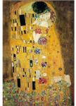 Piatnik Klimt: A csók 1000 db-os
