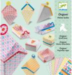 DJECO Origami - doboz hajtogatás (DJ08774)
