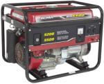 Weima WM 5500E Generator
