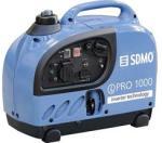 SDMO Inverter Pro 1000 Generator
