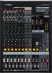 Yamaha MGP12X Mixer audio