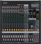Yamaha MGP16X Mixer audio