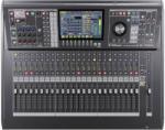 Roland M-480 Mixer audio