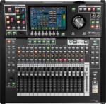 Roland M-300 Mixer audio