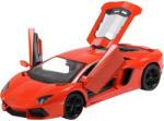 Buddy Toys Lamborghini Aventador LP 700 1/24 (BRC 24M10)