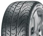 Pirelli P Zero Corsa Asimmetrico 335/30 ZR18 102Y Автомобилни гуми