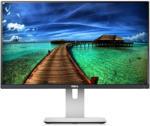 Dell U2414H Monitor