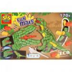 SES FunMais építő - dinoszaurusz
