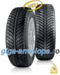 Syron 365 Days 195/65 R15 91H