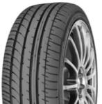 Achilles 2233 XL 265/30 ZR19 93W Автомобилни гуми