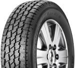 Maxxis MA-W2 225/75 R16C 118/116R Автомобилни гуми