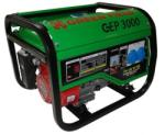 Green Field GEP3000 Generator