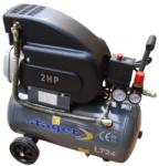 Stager HM 2024