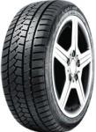 Ovation W586 195/55 R15 85H Автомобилни гуми