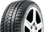 Ovation W586 XL 215/55 R17 98H Автомобилни гуми