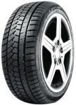 Ovation W586 175/70 R13 82T Автомобилни гуми