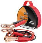Automax Prémium indítókábel, bikakábel, 2x2.5m, 400A