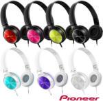 Pioneer SE-MJ522 Слушалки