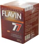 Flavin77 rost (400g-os)