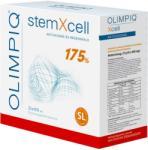 Olimpiq SXC 175% SL (2X15db-os)
