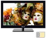 Akai LT-1909AB Televizor LED, Televizor LCD
