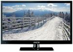 Vinchi VC24E16D Televizor LED, Televizor LCD, Televizor OLED