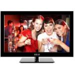 Akai LT-2407AB Televizor LED, Televizor LCD