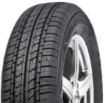 Nordexx Comus 165/65 R14 79T Автомобилни гуми