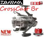 Daiwa Crosscast BR 5500 LDA