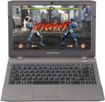 Maguay MyWay P1301x Core i7-4700MQ 8GB 500GB 13.3 Laptop