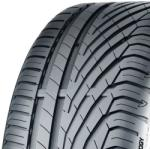 Uniroyal RainSport 3 205/50 R15 86V Автомобилни гуми