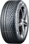 Uniroyal RainSport 3 215/45 R17 87Y Автомобилни гуми