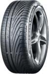 Uniroyal RainSport 3 245/40 R18 93Y Автомобилни гуми